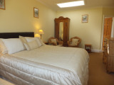 Pembrokeshire Bed and Breakfast accommodation
